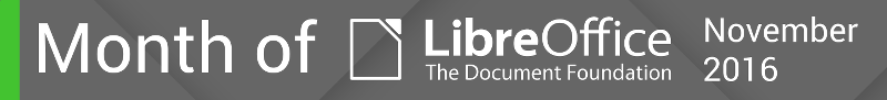 Month of libreoffice november16.png
