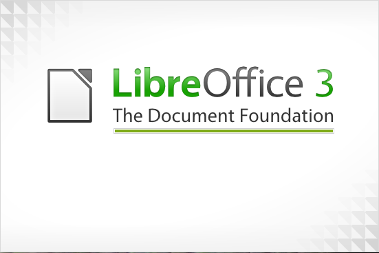 File:Libreoffice 3.3.0 RC1.png