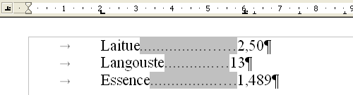 File:FR.HT Writer-Styliste 07 Tabulations exemple.PNG