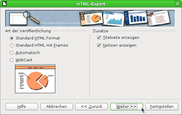 File:GSDE12-Webseite HTML-Export-Format.png