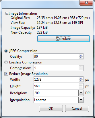 File:CompressGraphicsDialog.png
