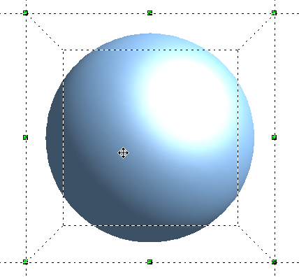 File:Fr-Draw3D-sphere02.png