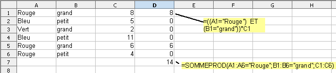 File:FR.HT Calc-Sommeconditions03.png
