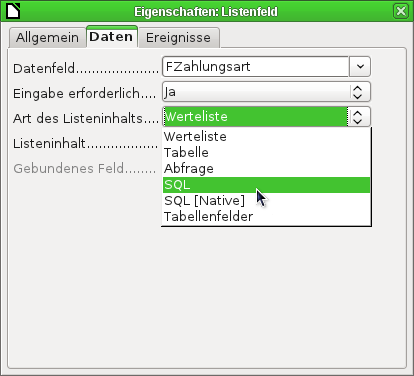 File:GSDE08-Base Listeninhalt SQL.PNG