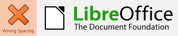 File:LibreOffice-Initial-Artwork-Fonts Guidelines Invalid1.png