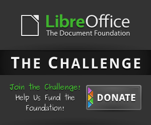 File:LibreOffice-The-Challenge-Banner-Paulo-v1-dark.png