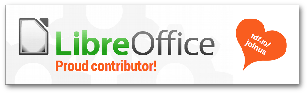 File:Month of libreoffice printed sticker.png