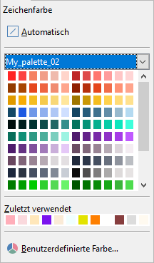 Common - Farben - Farbpalette - My palette 02.png