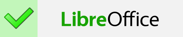 File:LibreOffice-Initial-Artwork-Logo Guidelines Valid2.png