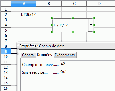 File:FR.MACROS Calc 007 LierCalendrierCellule.png