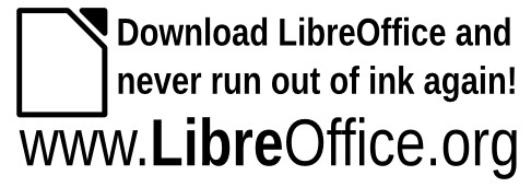 File:Libreoffice-never-run-out-of-ink pen-design 2014.png
