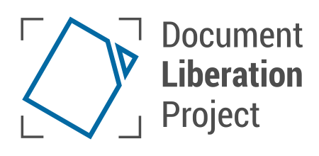 File:Dlp document-liberation-project.png