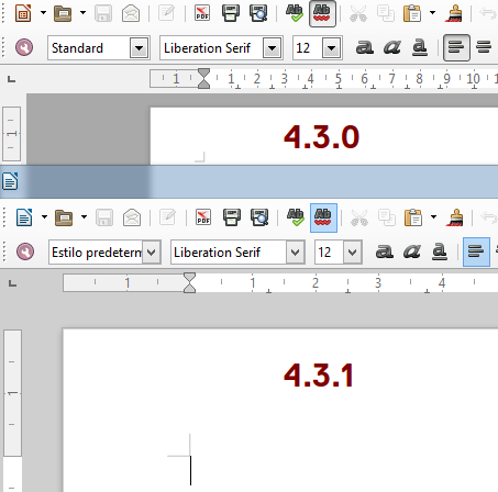 File:4.3 ruler and backgroud change.png