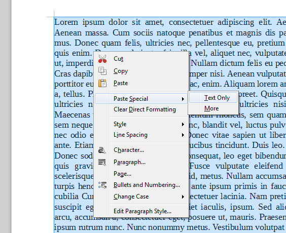 File:Paste special context menu Writer 4.4.png