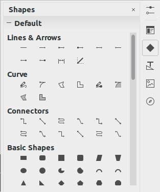 File:Default Shapes Panel.jpeg