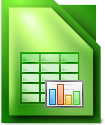 File:Libreoffice-calc4.png