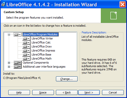 File:Windows 41 Custom installation.png