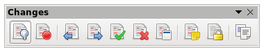 File:Changes toolbar.png