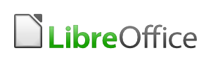 LibreOffice - das OpenSource Office-Paket