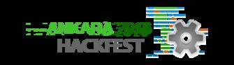 HackfestAnkaraLogo