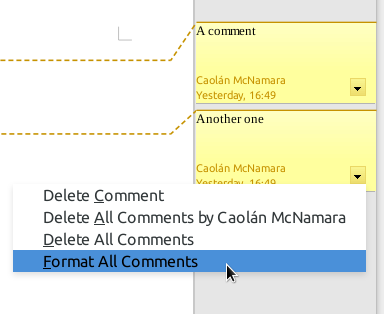 File:FormatAllComments.png