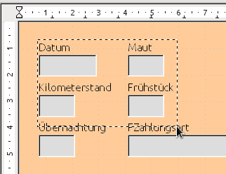 File:GSDE08-Base MultiSteuer.png