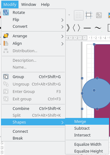 File:Draw Modify Shapes menu.png