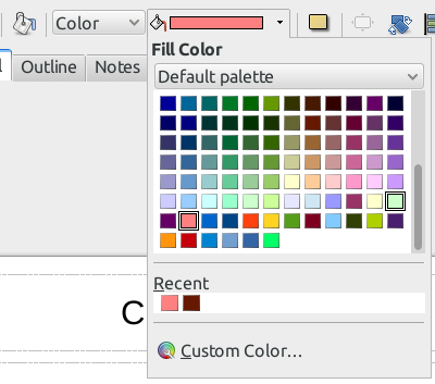 File:New-color-dropdown.png