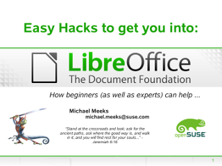File:Easy hacks to get you into.png