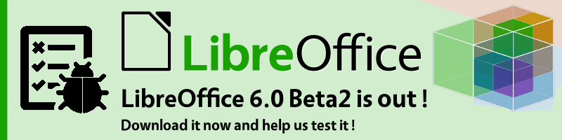File:BHS 6.0.0 Beta1 large test.png