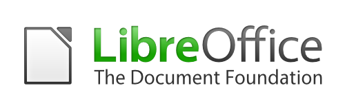 http://wiki.documentfoundation.org/images/8/8b/LibreOffice_Initial-Artwork-Logo_ColorLogoContemporary_500px.png