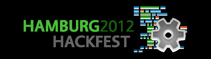 HHHackfest2012