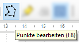 File:2017 HB LO Symbol Punkte bearbeiten.png
