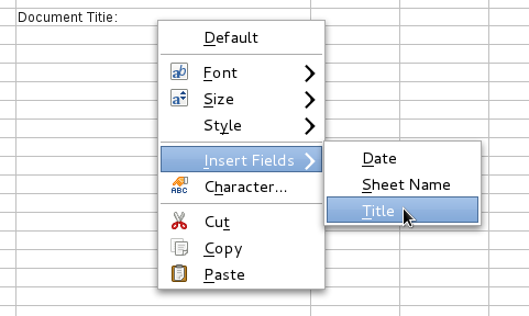 File:Insert-field-items-in-cell.png