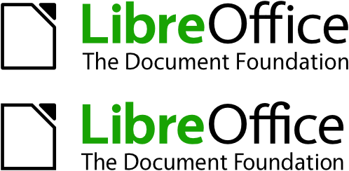 File:LogoImprovementComparison.png