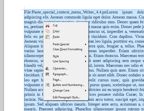 File:Copy paste cut at top of menu.png
