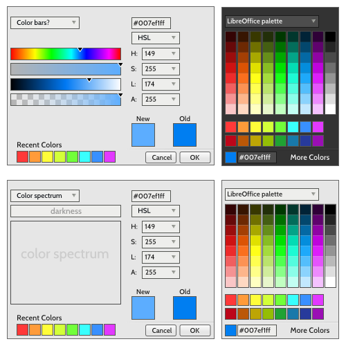 File:Newpalette.png
