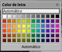 File:SimplePalette.png