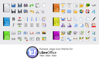 LibreOffice 6 1: Release Notes - The Document Foundation Wiki