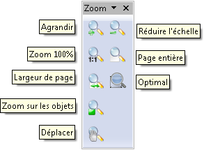 File:Fr-Draw3D-zoom01.png