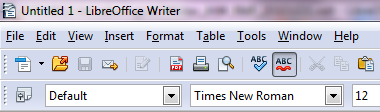 File:Dockable toolbars.png