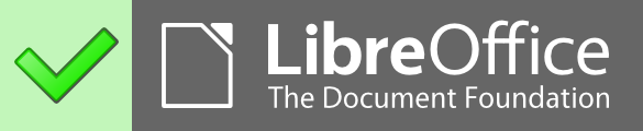 File:LibreOffice-Initial-Artwork-Colors Guidelines Valid2.png