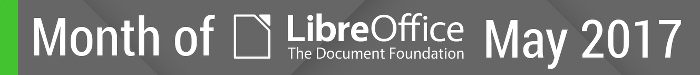 File:Month of libreoffice may17 banner.png