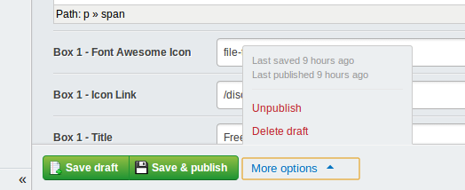 File:Saveoptions.png