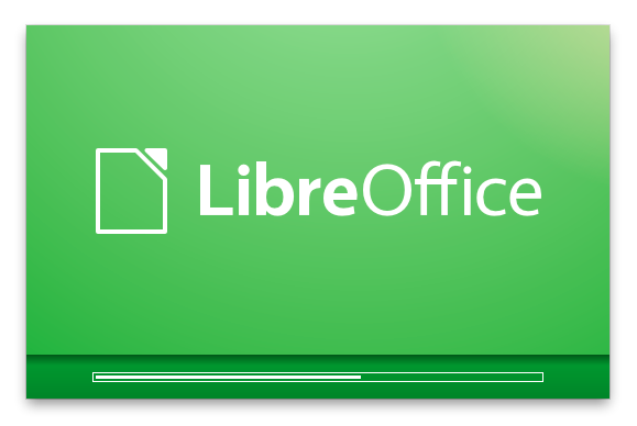 File:LibreOffice 3.6.0.1 Splash screen.png