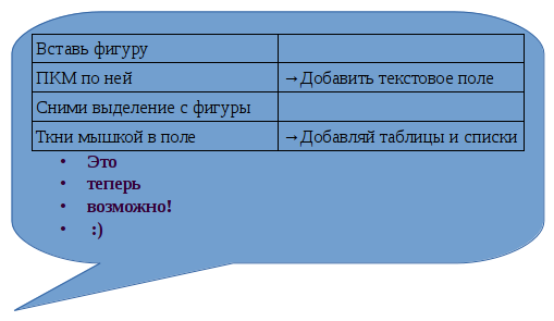 File:RU Swtextbox.png