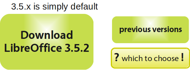 File:Download Latest simplyDefault.png