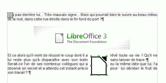 File:FR.FAQ Writer 157 SelectionImages1.png