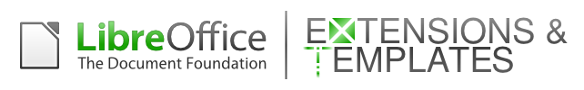 ExtensionsRepositoryLogo5.png