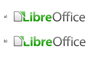 File:LibO Logo idea.png